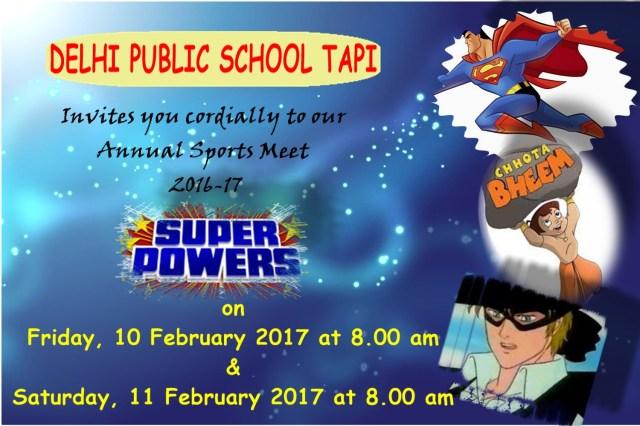 sports-day-e-invite
